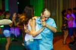 Хамелеон Salsa-Party 1 Июля 2016  :: 2016_07_01-EVERSUMMER-EOS 7D-6568
