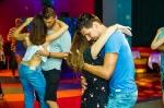 Хамелеон Salsa-Party 1 Июля 2016  :: 2016_07_01-EVERSUMMER-EOS 7D-6581