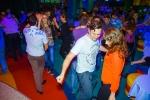 Хамелеон Salsa-Party 20 Ноября 2015  :: 2015_11_20-EVERSUMMER-EOS 7D-7396