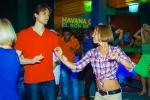 Хамелеон Salsa-Party 20 Ноября 2015  :: 2015_11_20-EVERSUMMER-EOS 7D-7470