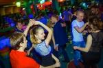 Хамелеон Salsa-Party 20 Ноября 2015  :: 2015_11_20-EVERSUMMER-EOS 7D-7484
