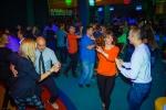 Хамелеон Salsa-Party 20 Ноября 2015  :: 2015_11_20-EVERSUMMER-EOS 7D-7541