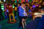 Хамелеон Salsa-Party 20 Мая 2016  :: 2016_05_20-EVERSUMMER-EOS 7D-9905