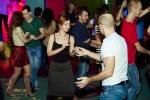 Хамелеон Salsa-Party 21 Октября 2016  :: 2016_10_21-eversummer-eos_7d-5334