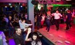 Хамелеон Salsa-Party 21 Октября 2016  :: 2016_10_21-eversummer-eos_7d-5341