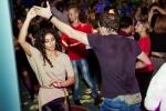 Хамелеон Salsa-Party 21 Октября 2016  :: 2016_10_21-eversummer-eos_7d-5347