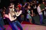 Хамелеон Salsa-Party 21 Октября 2016  :: 2016_10_21-eversummer-eos_7d-5359