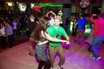 Хамелеон Salsa-Party 21 Октября 2016  :: 2016_10_21-eversummer-eos_7d-5444