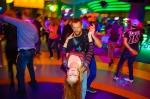 Хамелеон Salsa-Party 22 Аперля 2016 :: 2016_04_22-EVERSUMMER-EOS 7D-7519