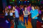 Хамелеон Salsa-Party 22 Января 2016  :: 2016_01_22-EVERSUMMER-EOS 7D-2508