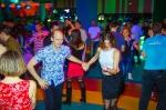 Хамелеон Salsa-Party 22 Января 2016  :: 2016_01_22-EVERSUMMER-EOS 7D-2515