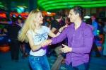 Хамелеон Salsa-Party 22 Января 2016  :: 2016_01_22-EVERSUMMER-EOS 7D-2527