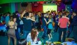Хамелеон Salsa-Party 22 Января 2016  :: 2016_01_22-EVERSUMMER-EOS 7D-2540