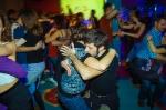 Хамелеон Salsa-Party 22 Января 2016  :: 2016_01_22-EVERSUMMER-EOS 7D-2590