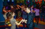 Хамелеон Salsa-Party 22 Января 2016  :: 2016_01_22-EVERSUMMER-EOS 7D-2620