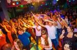 Хамелеон Salsa-Party 25 Декабря 2015  :: 2015_12_25-EVERSUMMER-EOS 7D-0586