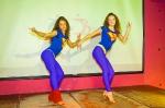 Хамелеон Salsa-Party 25 Декабря 2015  :: 2015_12_25-EVERSUMMER-EOS 7D-0627
