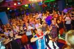 Хамелеон Salsa-Party 25 Декабря 2015  :: 2015_12_25-EVERSUMMER-EOS 7D-0638