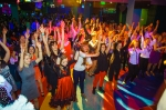 Хамелеон Salsa-Party 25 Декабря 2015  :: 2015_12_25-EVERSUMMER-EOS 7D-0651