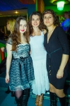 Хамелеон Salsa-Party 25 Декабря 2015  :: 2015_12_25-EVERSUMMER-EOS 7D-0773