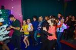 Хамелеон Salsa-Party 25 Декабря 2015  :: 2015_12_26-EVERSUMMER-EOS 7D-0859