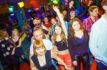 Хамелеон Salsa-Party 25 Декабря 2015  :: 2015_12_26-EVERSUMMER-EOS 7D-0884