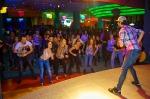 Хамелеон Salsa-Party 25 Марта 2016  :: 2016_03_25-EVERSUMMER-EOS 7D-3438