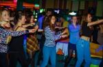 Хамелеон Salsa-Party 25 Марта 2016  :: 2016_03_25-EVERSUMMER-EOS 7D-3447
