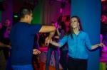 Хамелеон Salsa-Party 25 Марта 2016  :: 2016_03_25-EVERSUMMER-EOS 7D-3464