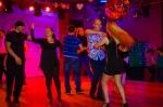 Хамелеон Salsa-Party 25 Марта 2016  :: 2016_03_25-EVERSUMMER-EOS 7D-3483