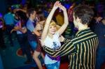 Хамелеон Salsa-Party 25 Марта 2016  :: 2016_03_25-EVERSUMMER-EOS 7D-3535