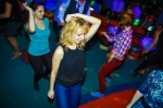 Хамелеон Salsa-Party 26 Февраля 2016  :: 2016_02_26-EVERSUMMER-EOS 7D-8105