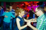 Хамелеон Salsa-Party 26 Февраля 2016  :: 2016_02_26-EVERSUMMER-EOS 7D-8165
