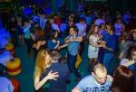 Хамелеон Salsa-Party 26 Февраля 2016  :: 2016_02_26-EVERSUMMER-EOS 7D-8174
