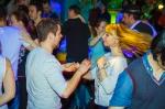 Хамелеон Salsa-Party 26 Февраля 2016  :: 2016_02_26-EVERSUMMER-EOS 7D-8195
