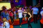 Хамелеон Salsa-Party 27 Мая 2016  :: 2016_05_27-EVERSUMMER-EOS 7D-1205