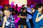 Хамелеон Salsa-Party 27 Мая 2016  :: 2016_05_27-EVERSUMMER-EOS 7D-1212
