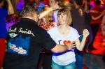 Хамелеон Salsa-Party 27 Мая 2016  :: 2016_05_27-EVERSUMMER-EOS 7D-1257