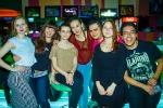 Хамелеон Salsa-Party 29 Аперля 2016  :: 2016_04_29-EVERSUMMER-EOS 7D-7885