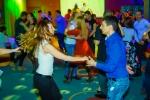Хамелеон Salsa-Party 29 Аперля 2016  :: 2016_04_29-EVERSUMMER-EOS 7D-8011