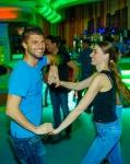 Хамелеон Salsa-Party 29 Аперля 2016  :: 2016_04_29-EVERSUMMER-EOS 7D-8017