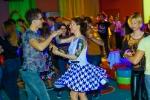Хамелеон Salsa-Party 29 Аперля 2016  :: 2016_04_29-EVERSUMMER-EOS 7D-8029