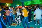 Хамелеон Salsa-Party 29 Аперля 2016  :: 2016_04_29-EVERSUMMER-EOS 7D-8038