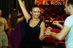 Хамелеон Salsa-Party 29 Июля 2016  :: 2016_07_29-EVERSUMMER-EOS 7D-7464