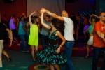 Хамелеон Salsa-Party 29 Июля 2016  :: 2016_07_29-EVERSUMMER-EOS 7D-7485