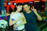 Хамелеон Salsa-Party 29 Июля 2016  :: 2016_07_29-EVERSUMMER-EOS 7D-7518