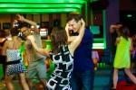Хамелеон Salsa-Party 29 Июля 2016  :: 2016_07_29-EVERSUMMER-EOS 7D-7578