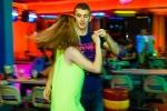 Хамелеон Salsa-Party 29 Июля 2016  :: 2016_07_29-EVERSUMMER-EOS 7D-7587