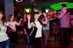 Хамелеон Salsa-Party 2 Декабря 2016  :: 2016_12_02-EVERSUMMER-EOS 7D-8953
