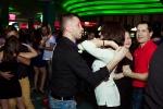 Хамелеон Salsa-Party 2 Декабря 2016  :: 2016_12_02-EVERSUMMER-EOS 7D-8982